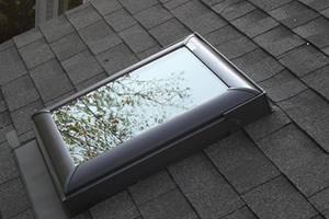 Albany Skylights Skylight Repair Amp Installation Solar